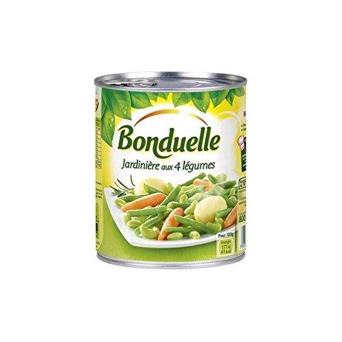 bonduelle-510g-mixed-vegetables-4-4-unit-price-sending-fast-and-neat-bonduelle-jardiniere-de-legumes