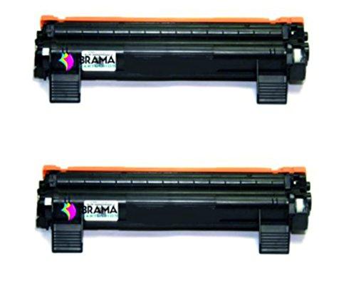 bramacartuchos-2-x-cartuchos-compatibles-non-oem-brother-tn-1050-tn1050-brother-dcp-1510-dcp-1512-hl