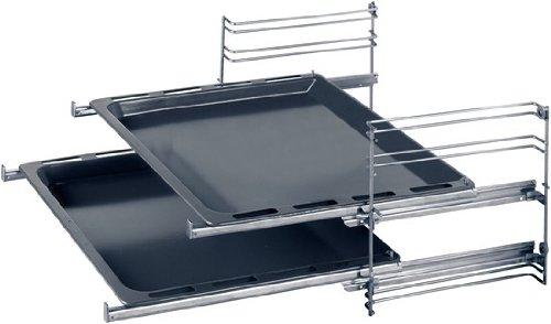 Bosch HEZ338250 accesorio suministro hogar - Accesorio
