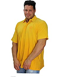 a3d840218e8260 18 Ergebnisse für Bekleidung : Herren : Tops, T-Shirts & Hemden : Poloshirts  : 3XL :