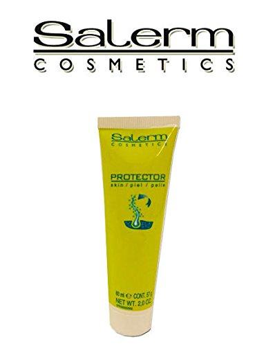 SALERM Crème Couverture de peau 60 ml