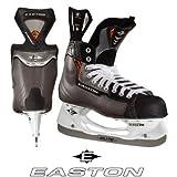 Easton Synergy EQ4 Hockey Skates- Sr 'outlet', Weite :EE, Größe:39