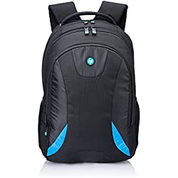 Hp Premium Laptop Backpack