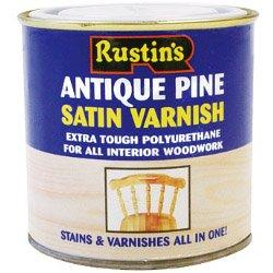 rustins-polyurethane-satin-varnish-250ml-antique-pine