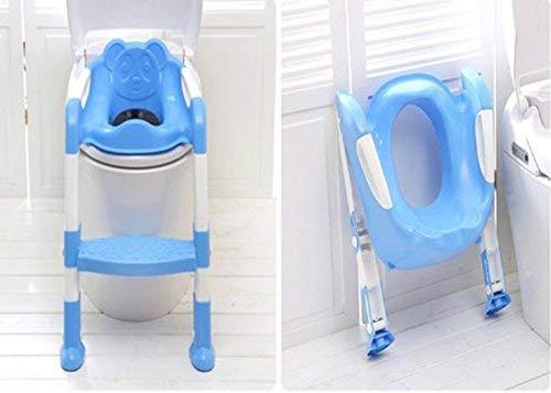ᐅ sedile wc pieghevole prezzo migliore ᐅ casa migliore