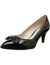 839e60d5094e Amazon.co.uk  Clarks Clearance  Shoes   Bags