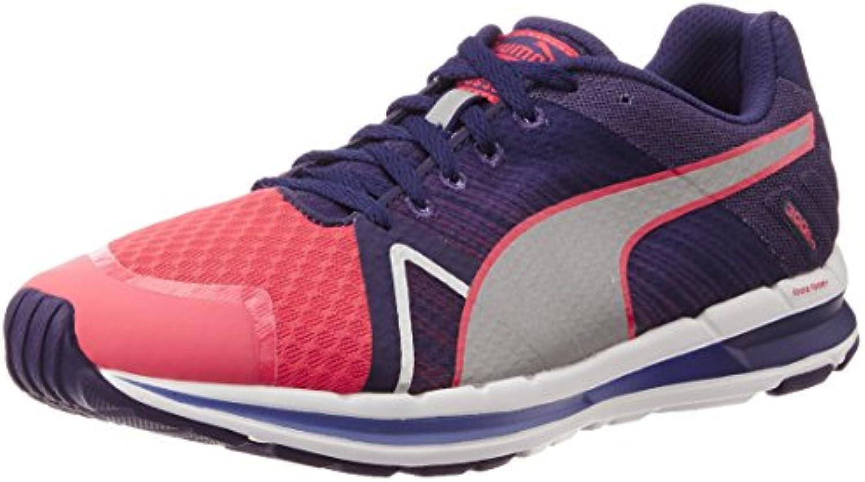 Puma Faas 300 S v2 Wn's - Zapatillas de Running de Material sintético Mujer