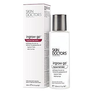 Ingrow Go von Skin Doctors