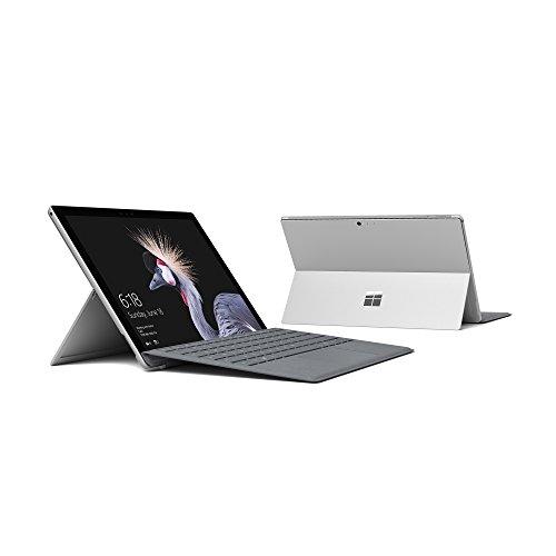 Microsoft Surface Pro 31,24 cm (12,3 Zoll) - 2