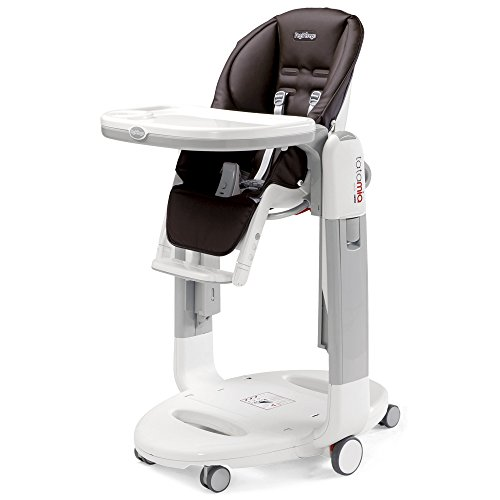 Peg Perego Tatamia - Trona infantil, color