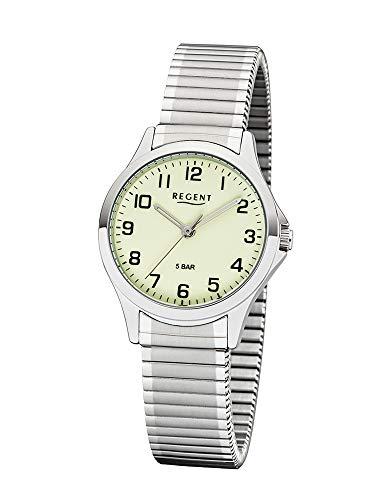 Regent Armbandfarbe