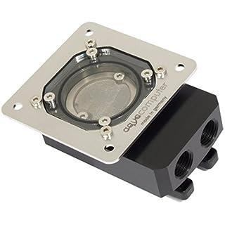 Aqua Computer 34018Zubehör von Material Kühlung–Zubehör von Material Kühlung