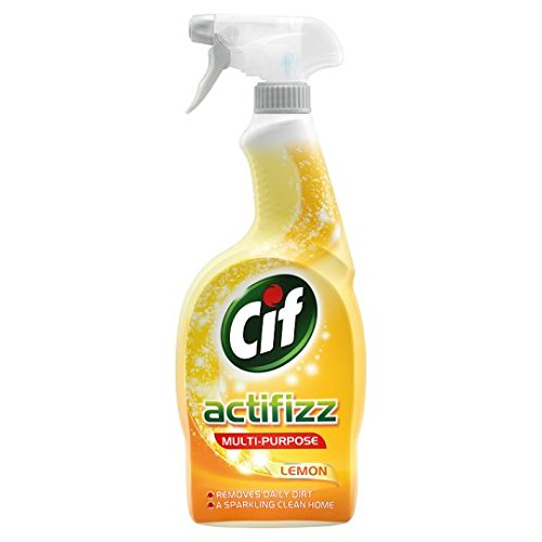 cif-multi-purpose-actifizz-lemon-spray-750ml