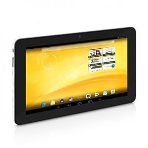 TrekStor Volks-Tablet