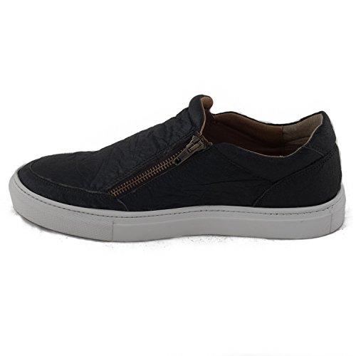 NAE Efe Piñatex - Männer Vegan Sneakers (42) - 4