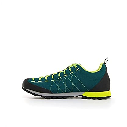 Scarpa Highball Shoes - SS21 2