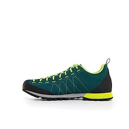 Scarpa Highball Shoes - AW20 2