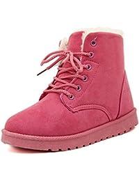 Amazon.fr   En avant, - 35   Chaussures femme   Chaussures ... f9fe5fcdf90