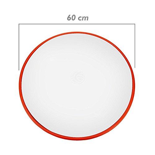 cablematic-espejo-convexo-de-senalizacion-seguridad-vigilancia-60cm-interiores-naranja