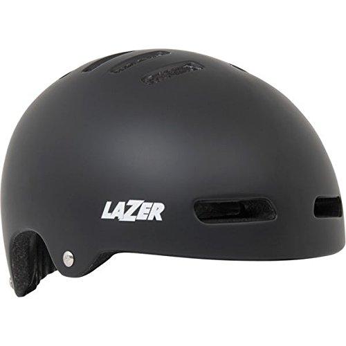 Casco Lazer Armor