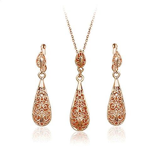 haute-qualite-regal-set-en-or-18-carats-plaque-nickle-cadeau-parfait-libre