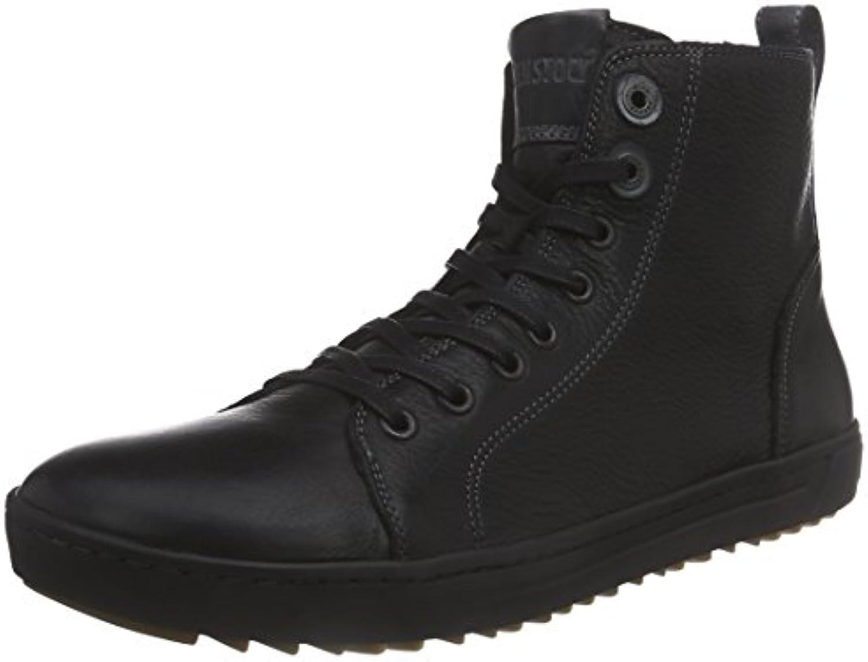 BIRKENSTOCK Shoes Bartlett Herren Hohe Sneakers