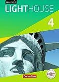 ISBN 3060327033