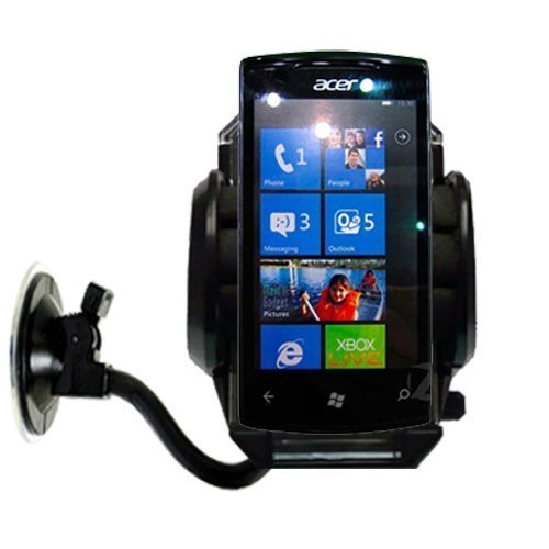 shop4accessories-in-car-mobile-phone-holder-for-the-acer-allegro