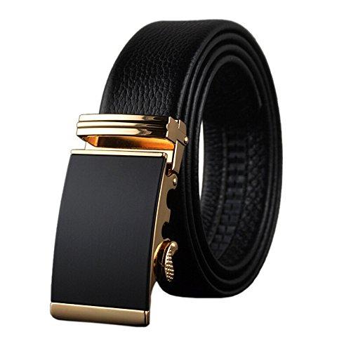 273ca0bf5b82c Louis Vuitton Belt gebraucht kaufen! 4 St. bis -65% günstiger