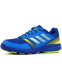Adidas Exadic