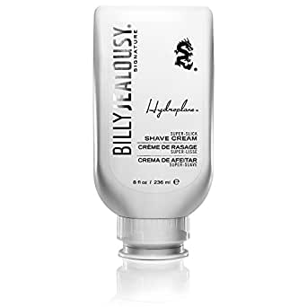Billy Jealousy Hydroplane Super-Slick Shave Cream 236 ml