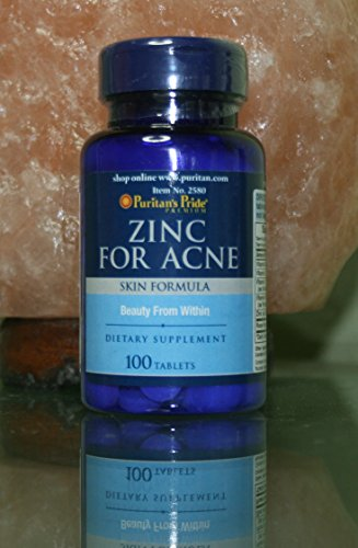 puritans-pride-zinc-for-acne-100-tabletten