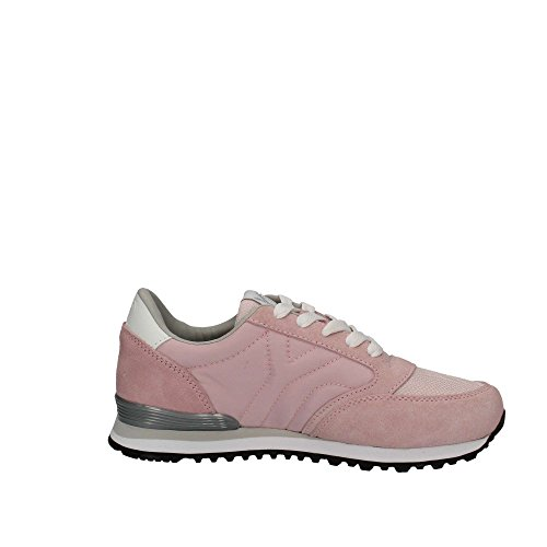 YNOT YNS-01/02 Sneakers Donna Cipria