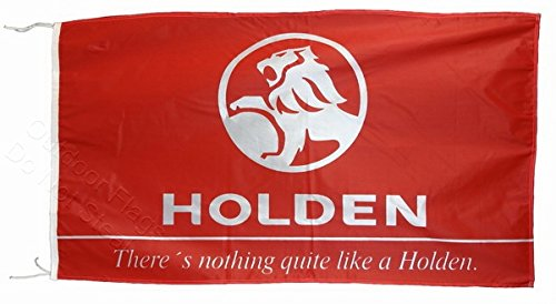 holden-rosso-bandiera-25x5-ft-150-x-90-cm