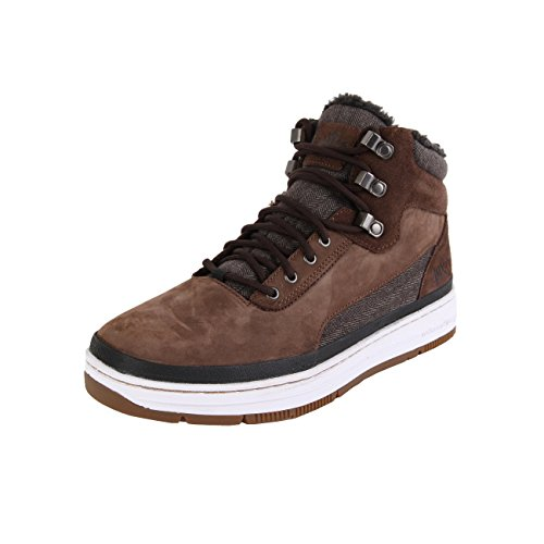 k1x-gk-3000-dark-brown