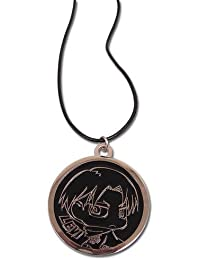 Preisvergleich für Halskette–Attack on Titan–SD Levi Toys Anime Lizenzprodukt ge36275