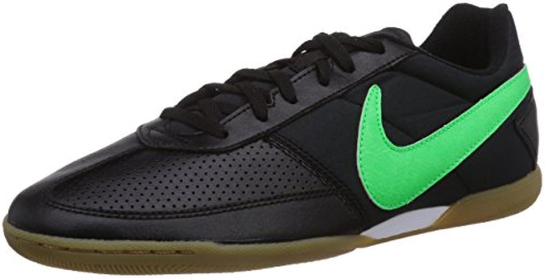 Nike Davinho - Zapatos para Hombre  Zapatos de moda en línea Obtenga el mejor descuento de venta caliente-Descuento más grande