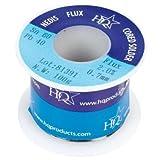 Solder Flux Con Cuore Con 100g 60/40Tin Lead resina 0,7mm Confezione originale