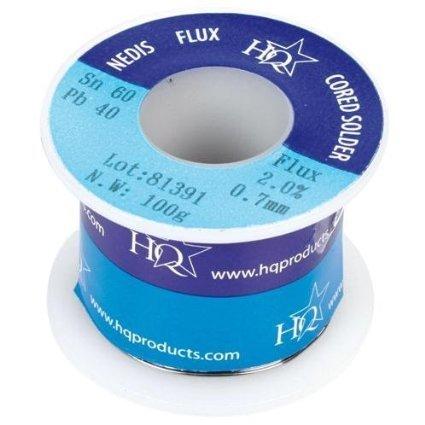 soldadura-con-sin-flux-100-g-60-40-estano-plomo-resina-07-mm