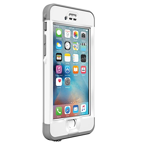 lifeproof-nuud-for-apple-iphone-6s-avalanche