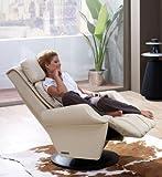 Keyton Class Massage Chair