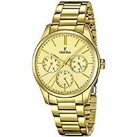 Festina Damen-Armbanduhr