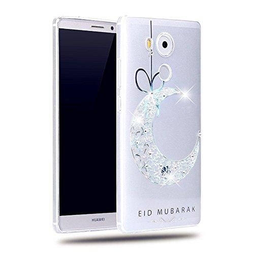kshop-case-cover-per-huawei-mate-8-tpu-silicone-glitter-nova-custodia-huawei-mate-8-brillantini-shel