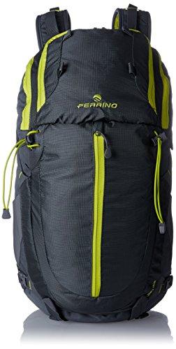 Ferrino - Flash 32, color black