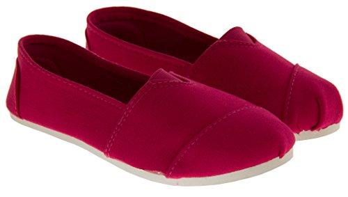 Footwear Studio , Sandales pour garçon Rose - rose