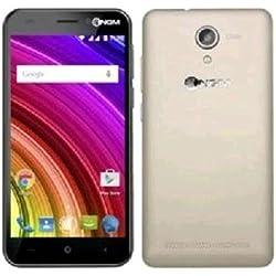 41o5HDOomnL. AC UL250 SR250,250  - NGM Forward 5.5, arriva lo smartphone più sottile al mondo