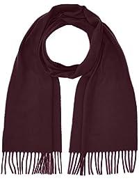 Amazon.fr   GANT - Accessoires   Homme   Vêtements 193a0781138