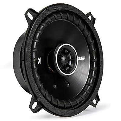 Kicker DSC 504 | 13cm Speakers