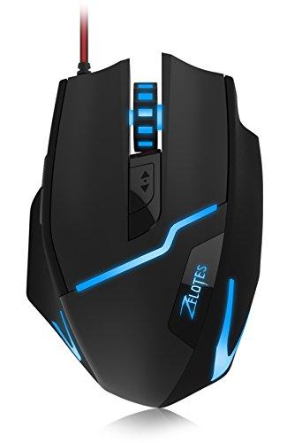 professionelle-gaming-maus-ergonomische-usb-fps-wired-mouse-7200-dpi-7-tasten-7-led-farben-7-einstel