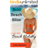 Bold Beach Bliss: A Very Sexy Beach Holiday (The Very Sexy Series Book 5)